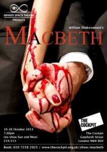 Macbeth-Poster1