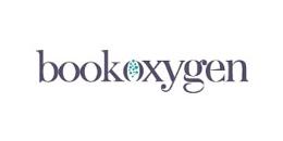bookoxygen