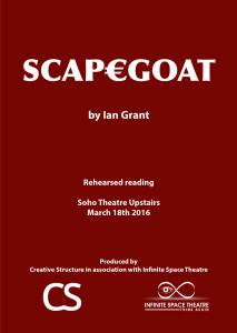 Scapegoat_Programme_rev[1] copy 2-2